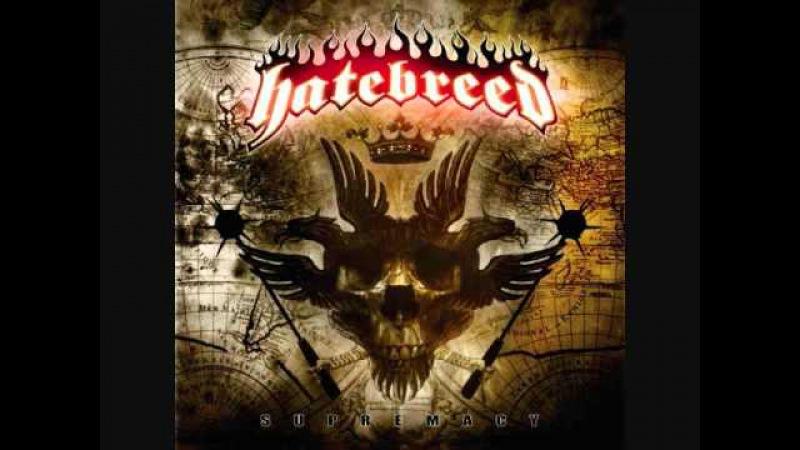 HATEBREED - Destroy Everything » Freewka.com - Смотреть онлайн в хорощем качестве