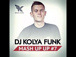 Bellini vs. DJ DNK - Samba De Janeiro (DJ Kolya Funk 2k14 Mash Up) Слушать онлайн — http://mp3za.ru/tags/DJ+Kolya+Funk/ На музыкальном портале mp3za.ru можно скачать музыку в mp3 бесплатно и без регистрации. База mp3za включает в себя такие жанры, как поп, транс, дэнс, хаус, электро, джаз, рок, металл, брейк, техно, хардкор, психоделическая музыка, регги, шансон, классическая музыка, хип-хоп и рэп, саундтреки и многие другие. На мп3за также доступны записи концертов, клипы. Здесь можно скачать бесплатно про