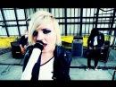 Atrium Alive Official Music Video