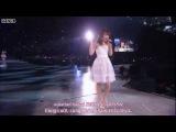 [Vietsub]Omoide no Hotondo - Takamina ft. Acchan