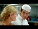 Кухня  72 серия 4 сезон 12 серия HD