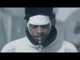 Blk Diamond (Official Music Video) - Zebra Katz x Leila