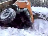 Дороги севера, Есть и Ямал - YouTube