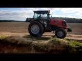 MTZ russian YouTube 1080p 15Mbps 2