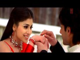 Tumhara Tumhara Sanam • Shukriya (2004) • Hindi Video Music • HD 720p • Blu-Ray Rip