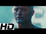 Blade Runner  Tears in Rain  Vangelis