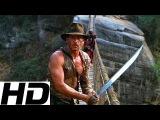 Indiana Jones Theme John Williams