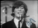 """The Beatles """"Help"""" Live 1965 (Reelin' In The Years Archives)"""