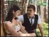 Данир Сабиров - Син Кояшым Син Аем