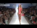 Miami Fashion Week Swimwear Spring Summer 2015 HD by Fashion Channel