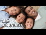 Cheap Life Insurance For Seniors Over 50 To 80 Quotes