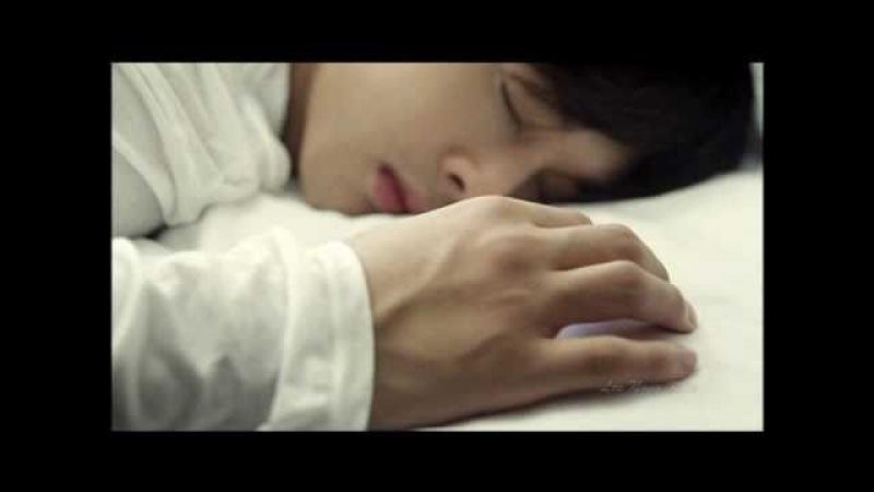 Kim Hyun Joong Love Story » Freewka.com - Смотреть онлайн в хорощем качестве