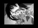Jeff the killer VS Slenderman/Джефф убийца против Слендермена-My songs know what you did in the dark