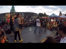Hip Hop Kemp 2015  BMC vs Break Nutts [#BD_VIDEO]