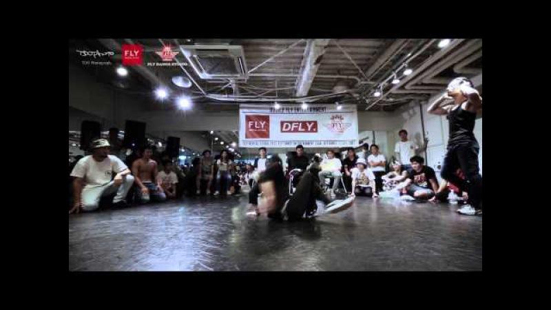 Crawl Up Movement vol.2 | Special Exibition Battle | JIBAKU (CROWS ENSAMBLE) VS ASSASSIN (BODY CARNIVAL) [ BD_VIDEO] » Freewka.com - Смотреть онлайн в хорощем качестве
