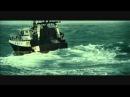 Clint Mansell Kronos Quartet Winter Lux Aeterna Dubstep Remix