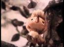 День добрый - песня из мультфильма Про кота Васю и охотничью катавасию