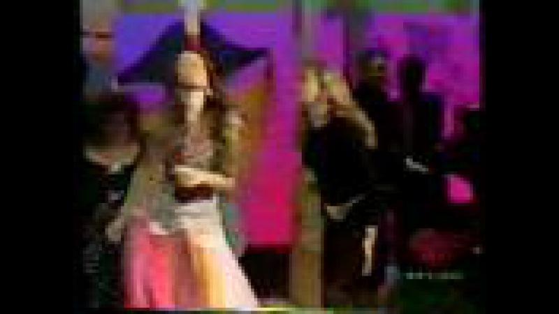 Romina Power Ylenia - Abbi Fede