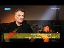 Kavkaz Jazz Festival 2011 Documentary