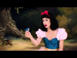 Kimbra's Wish (A Snow White Disney Tribute) (feat. Kimbra)