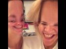 """Anastasia on Instagram Школьный репчик въевшийся в мозг на всю жизнь"""""""