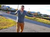 Никита Badbuffer-Изменились [Новый Клип 2015] ( Теги: Новые Клипы 2015, новинки музыки,песни о любви, русские клипы, русские