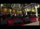 concert Netrebko, Kaufmann, Schrott, Armiliato