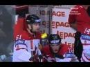 Хоккей ЧМ 2008 Россия Канада Победный гол Ковальчука