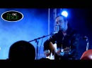 Adam Gontier performs Gone Forever - OKC - InkLife Tour
