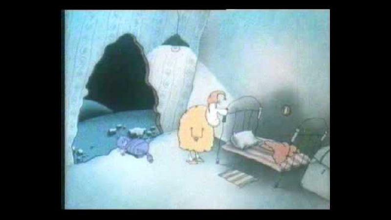 Konstantin Bronzit - Switchcraft (1994)
