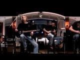 Nickelback - If Everyone Cared (2007)