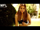Laidback Luke &amp Tujamo - S.A.X. (Original Mix)