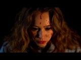 Рука Дьявола (2014) | Трейлер