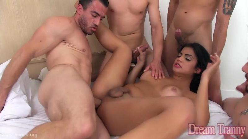 порно futanari трансы видео онлайн: