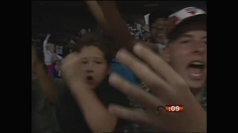 WCW Monday Nitro 23.09.1996 HD