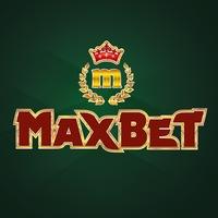 Maxbet прогнозы на спорт прогнозы на спорт с подробной аналитикой