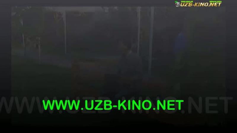OTA VA OGIL UZB-KINO.NET