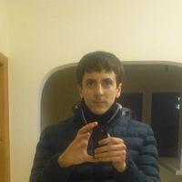 Осовик Роман