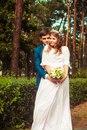 Настья Гордиенко фото #5