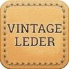 VintageLeder