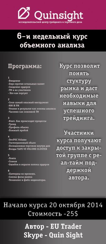 ycVaABONJfk.jpg