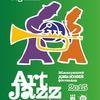 ART JAZZ COOPERATION