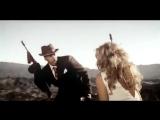 Fergie - Glamorous Feat Ludacris.