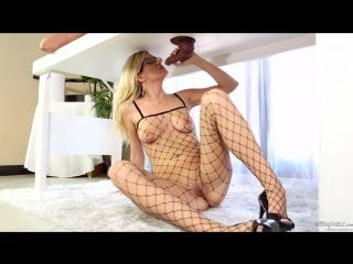 Amanda tate [hd 720, blowjob, massage].mp4