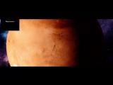 марсианин актеры / смотреть марсианин вернуть его / смотреть верните его домой марсианин
