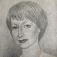 Анкета Ирина Шарабарина