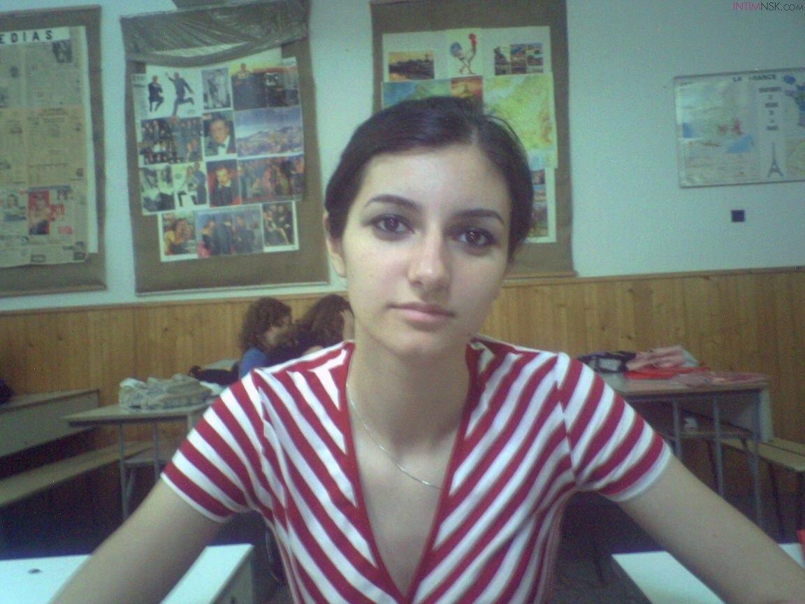 Соски фото кавказских девушек фото 571-264