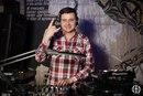Александр Меняев фото #23