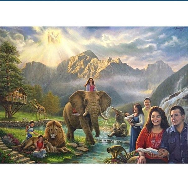 Открытки на Библейскую тематику - Страница 14 B5HsdltFG5w
