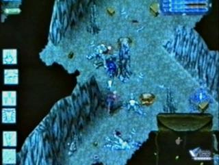 От винта! - Выпуск 107 (Ultima Online, Противостояние Военная хроника, Virtual On Cyber Troopers)
